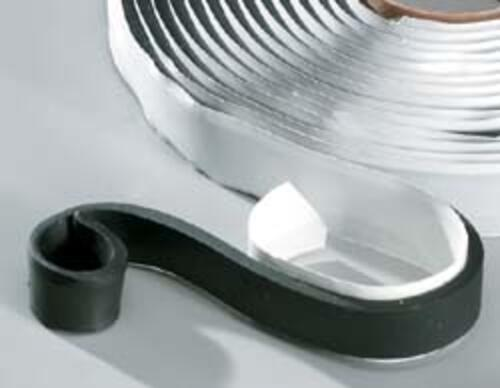 Butyl Rubber Tape Sealing Tape