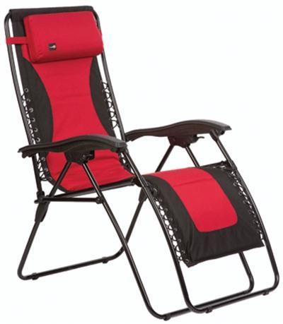 faulkner-laguna-recliner-red-x ...  sc 1 st  PPL Motor Homes & Faulkner Padded Laguna Recliners | 48977 | PPL Motor Homes