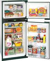 nx641-gas-refrigerator-3-way-black-rh