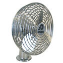 17336 - Heavy Duty 2 Speed Fan Ch - Image 1