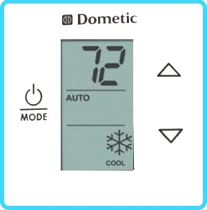 9f7c5a90 804a 418f 82ff e87ce3dcc3a8?max=200&quality=60&_mzcb=_1510844300260 dometic 3105058 wiring diagram dometic analog thermostat wiring duo therm thermostat 3105058 wiring diagram at couponss.co