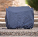 All weather Portable Generator Cover-Small inverter Image 2