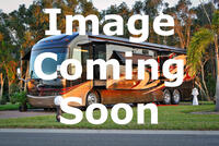 44641 - 36' 2015 Fleetwood Bounder w/2 Slides Image 1