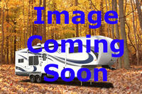 43897 - 34' 2017 Forest River Wildcat w/3 Slides Image 1