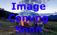 44166 - 32' 2017 Airstream International Image 1