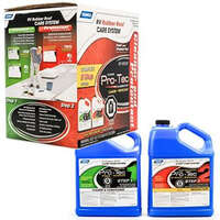 13.1481 - Pro-Tec Rubber Roof Care - Image 1