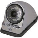 22.1148 - Rght Cmos Sid Body Camera - Image 1