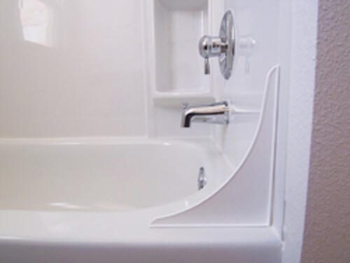 splash-guard-tub-tender-splash-guard-white