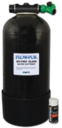 portable-water-softener-rvpro-sml250
