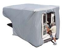 adco-sfs-aquashed-truck-camper-covers-8ft