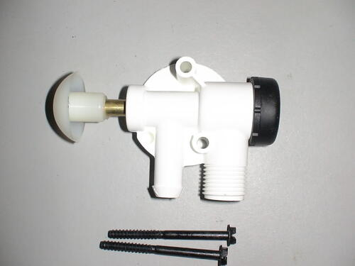 dometic-sealand-water-valve-kit-385314349