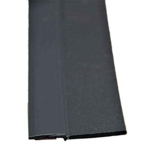 "48848 - 1-1/4"" Single Ek Flap 35' - Image 1"