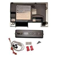 Norcold 633299 Refrigerator Control Board Kit Image 1