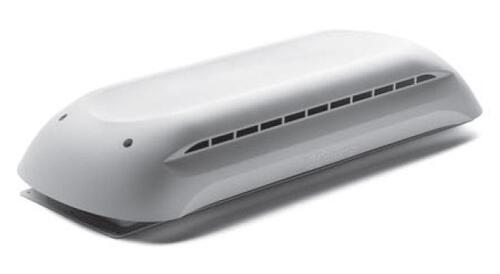 dometic-refrigerator-roof-vent
