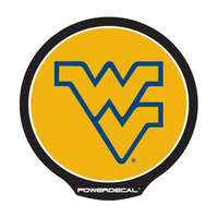 power-decal-westvirginia