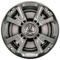 6.5inch-high-performance-coaxial-speakers
