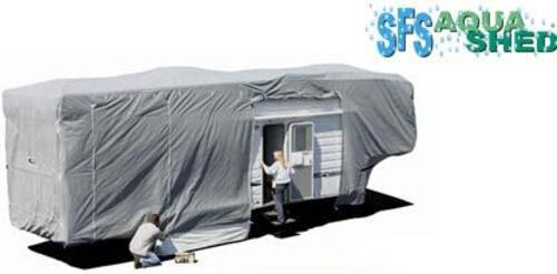 adco-sfs-aquashed-fifth-wheel-cover