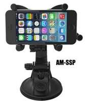 smartphone-suction-mount