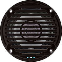 5.25inch-dual-cone-waterproof-speakers-black