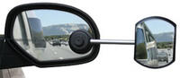 Tow-and-See Mirror