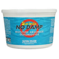 13.9294 - No Damp Dehumidifier Bkt - Image 1