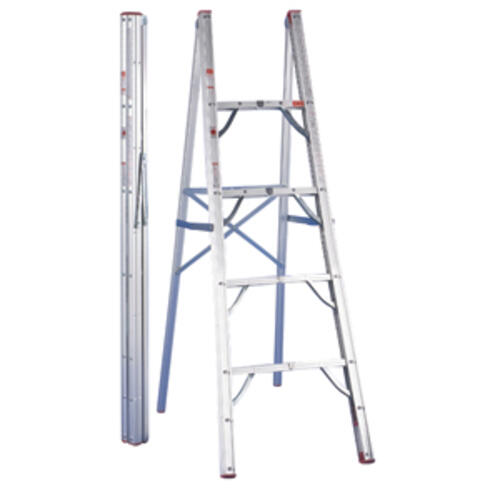 03.1025 - 5 Ft. Single Sided Ladder - Image 1