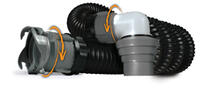 sewer-hose-kit
