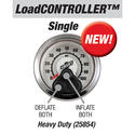 96-8806 - Load Controller Single - - Image 1