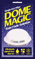 dome-magic-rain-fade-solution-single-wipes