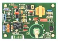 replacement-ignitor-board-24v