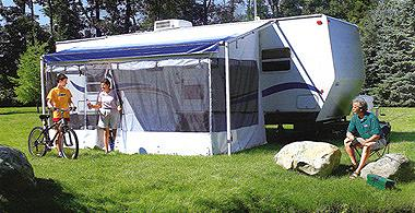 A&E Patty-O-Room | Outdoor Awning Room | 93500012 | by PPL on fleetwood camper awnings, coleman camper awnings, carefree camper awnings, rv window awnings,