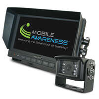 1-back-up-camera-system-with-5-6-inch-monitor