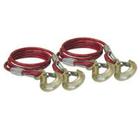 94-0354 - 10k Safety Cables - Image 1