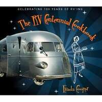 rv-centennial-cookbook