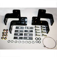 14-9089 - 5th Wheel Bracket Kit #58 - Image 1