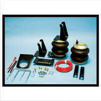 96-0290 - Firestone Ride-Rite Kit - Image 1