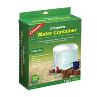 collapsible-water-container
