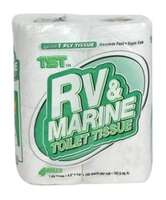 TST Toilet Tissue, 1 ply