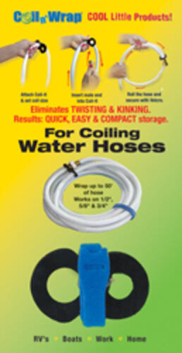 water-hose-straps