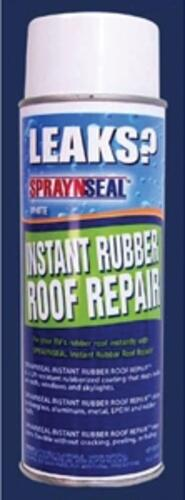 spraynseal-rubber-roof-repair-spray