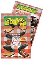pie-iron-recipe-book