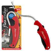 03-0906 - Flexstriker Lighter - Image 1