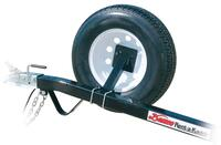 kar-kaddy-spare-tire-mount