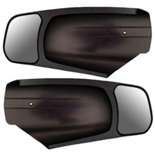 23.0018 - 14-19 GM Tow Mirror Pair - Image 1