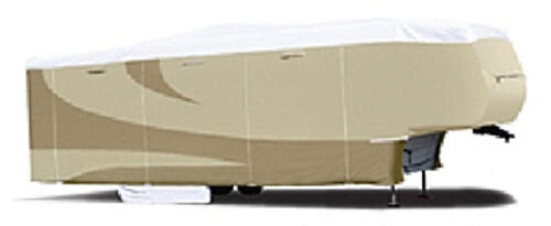 adco-designer-covers-5th-wheel-up-to-23ft