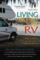 living-aboard-in-your-rv-4th-edition