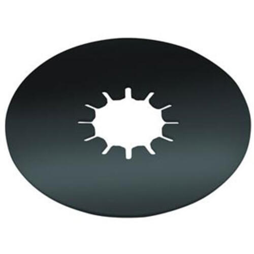 99-0214 - R16 5th Wheel Lube Plate - Image 1