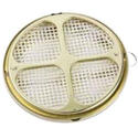 03.3327 - Mosquito Coil Hold Biling - Image 1