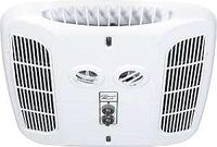 Rv Air Conditioner Parts And Accessories Ppl Motor Homes