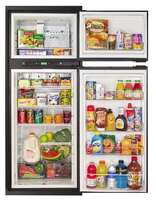 RV Refrigerators and Freezers for sale | PPL Motor Homes